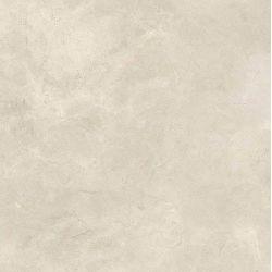 Colorker Quorum Marfil 90x90