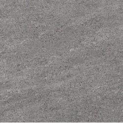 Colorker Lander Grey 75x75