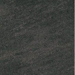 Colorker Lander Dark 75x75