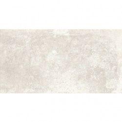 Colorker Kainos Bone 59,5x119,2