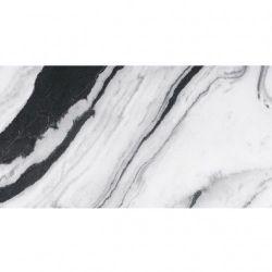 Colorker Omnia White 60x120