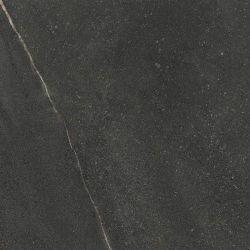 Colorker Madison Grafito 59,5x59,5