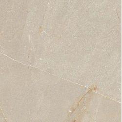 Colorker Madison Bone 59,5x59,5
