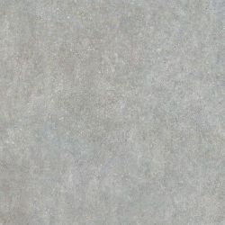 Colorker Neolitick Grey 59,5x59,5