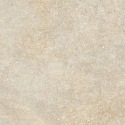 Colorker Neolitick Caramel 59,5x59,5