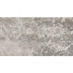 Colorker Petranova Grey 45x90