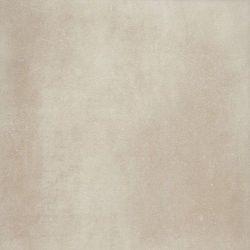 Colorker Privilege Sand 59,5x59,5