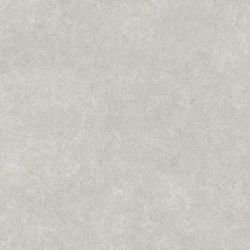Colorker Privilege Pearl 59,5x59,5