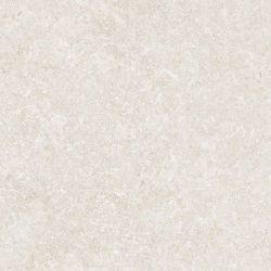 Colorker Rockland Bone 59,5x59,5