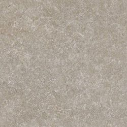 Colorker Rockland Caramel 59,5x59,5