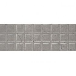 Colorker Corinthian Crossed Grey 31,6x100