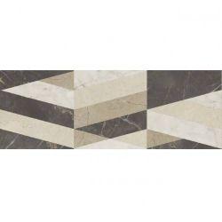 Colorker Corinthian Triangle Beige 31,6x100