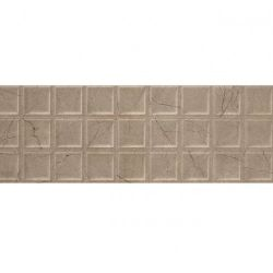 Colorker Corinthian Crossed Beige 31,6x100