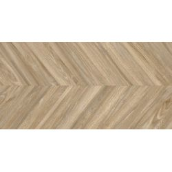 Colorker Woodsense Way Natural 75x150