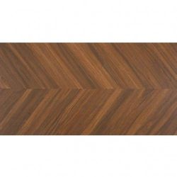 Colorker Woodsense Way Walnut 75x150