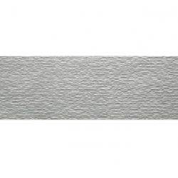 Colorker Neolitick Grey Sense 31,6x100