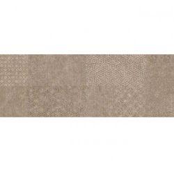 Colorker Rockland Caramel Diversity 29,5x90