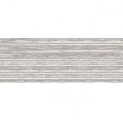 Colorker Rockland Caramel Windtic 29,5x90