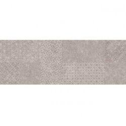 Colorker Rockland Grey Diversity 29,5x90