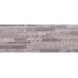 Colorker New Age Bone Venture 31,6x100