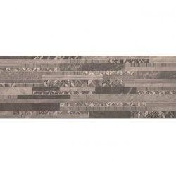 Colorker New Age Noce Venture 31,6x100