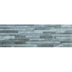 Colorker New Age Dark Fields 31,6x100