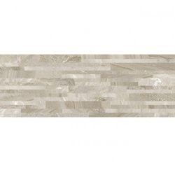 Colorker New Age Bone Fields 31,6x100