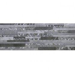 Colorker New Age Dark Venture 31,6x100