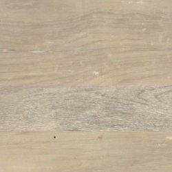 Colorker Wood Soul Camel 60x60 Duplo płytka drewnopodobna tarasowa 20 mm
