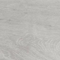 Colorker Wood Soul Cotton 60x60 Duplo płytka drewnopodobna tarasowa 20 mm