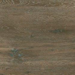 Colorker Wood Soul Cabernet 60x60 Duplo płytka drewnopodobna tarasowa 20 mm