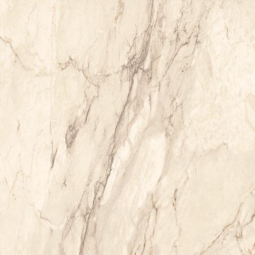 Imola The Room CREMO DELICATO CRE DL6 120 RM 120x120