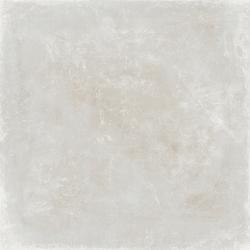 Arcana Tempo-Spr Bone 59,3x59,3