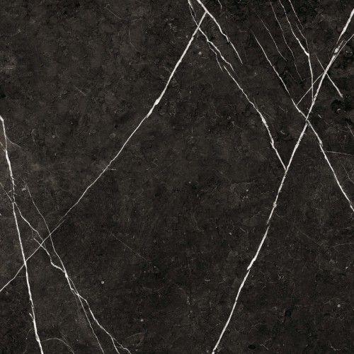 Arcana Hope-R Negro 59,3x59,3