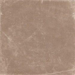 Arcana Tempo-Spr Taupe 59,3x59,3