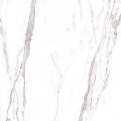 Arcana Thalassa-R Blanco 59,3x59,3