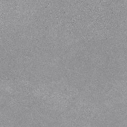 Arcana Elburg-R Antracita 80x80