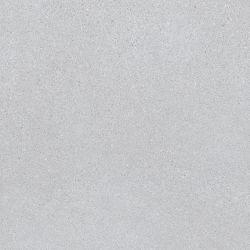 Arcana Elburg-R Gris 80x80