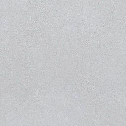 Arcana Elburg-SPR Gris 80x80