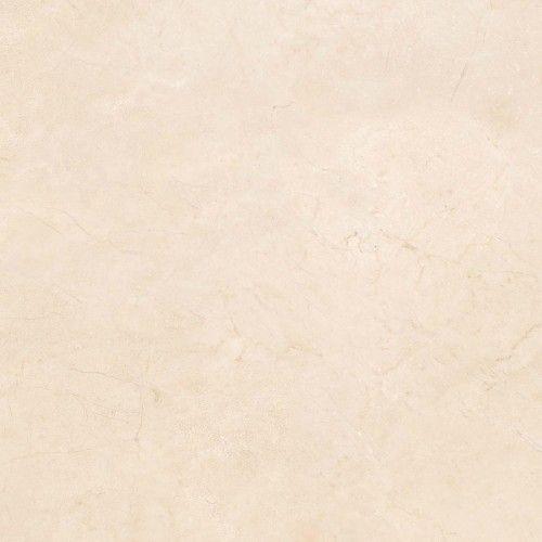 Arcana Thalassa Herse-R Marfil 59,3x59,3