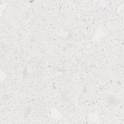 Płytka Gresowa Arcana Miscela Nacar 60x60