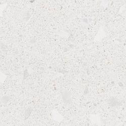 Płytka Gresowa Arcana Miscela-R Nacar 80x80