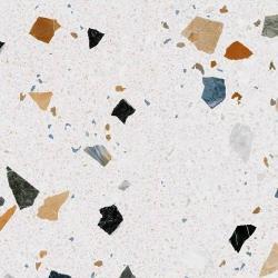 Płytka Gresowa Arcana Stracciatella-R Nacar 60x60