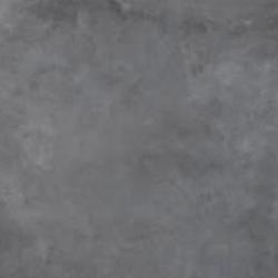 Ariana Fabrica Piombo 60x60