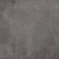Ariana Fabrica Tortora 60x60