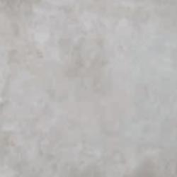 Ariana Fabrica Acciaio 60x60