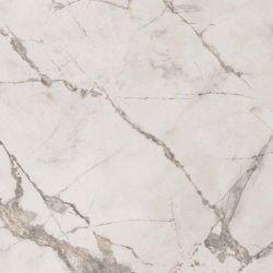 Ariana Epoque White Lappato 60x60