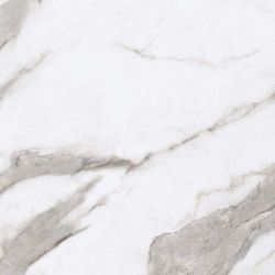 Ariana Epoque White Statuario 60x60