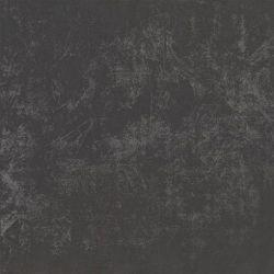 Casalgrande Padana Resina Black 90x90