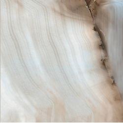 Florim Alabastri Di Rex Bamboo Gloss 120x120